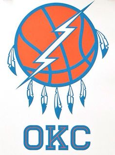 Proud of our Oklahoma City Thunder on a season well played! Okc Basketball, Basketball Season, Oklahoma City Thunder, My Favorite Things, Cool Stuff, My Love, Fun, Boomer Sooner, Native Style