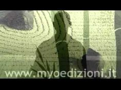 Massimo Claus - #Meditation music for Zazen - Variation VII (da Zazen) #zen #mindfulness