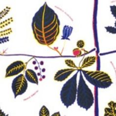 Another Josef Frank