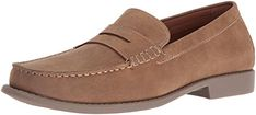 Mens Loafers Amazon