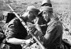 grossdeutschland division - - Yahoo Image Search Results