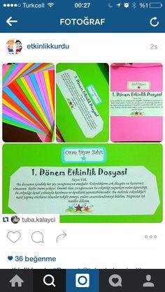 Hi Gifts For Kids, Kindergarten, Preschool, Activities, Education, Presents For Kids, Gifts For Children, Kid Garden, Kindergartens