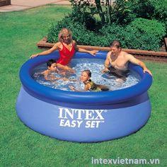 Bể bơi phao INTEX 56970