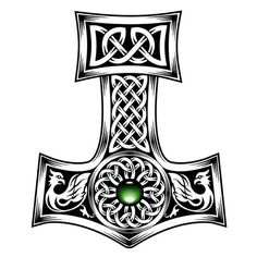 Viking and Norse Symbols and Meanings Viking and Norse Symbols an. - Viking and Norse Symbols and Meanings Viking and Norse Symbols and Meanings – Nors - Viking Warrior Tattoos, Viking Tattoo Symbol, Norse Tattoo, Wiccan Tattoos, Tattoo Symbols, Viking Symbols And Meanings, Nordic Symbols, Celtic Symbols, Ancient Symbols