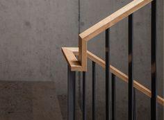 Michael Meier und Marius Hug Architekten AG - Kastellweg / Winterthur