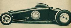 Custom Trucks, Custom Cars, T Bucket, Vintage Race Car, Drag Cars, My Dream Car, Drag Racing, Concept Cars, Hot Rods