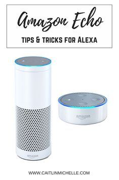 Fantastic home decor diy tips are offered on our website. Take a look and you wont be sorry you did. Amazon Echo Tips, Amazon Hacks, Alexa Dot, Alexa Echo, Cute Dorm Rooms, Cool Rooms, Black Master Bedroom, Smart Home Technology, Life Hacks