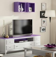 Fontana Collection, Solid Wood Large TV Cabinet in White with Choice of Finish Options - See more at: https://www.trendy-products.co.uk/product.php/8745/fontana_collection__solid_wood_large_tv_cabinet_in_white_with_choice_of_finish_options______#sthash.lSEulILq.dpuf