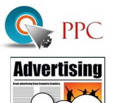 iTech SEO Freelancer: What is pay per click(PPC) advertising?