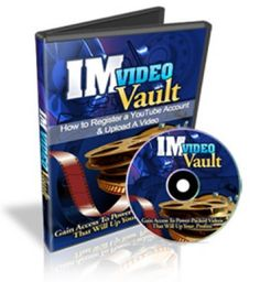 Grab Private Label Rights to 30 of the most popular How To videos in the Internet Marketing niche!    Do you find it difficult to make money online because there are simply so many nitty gritty stuff that you have to master?  Click here to find out more: http://www.facebook.com/pages/D-Millionaire-Girl-of-TNMM/286704981399917
