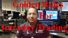 in this video i have discussed about How to make Profit in intraday trading in India Fundamental Analysis, Technical Analysis, Intraday Trading, Golden Rules, Trading Strategies, Stock Market, Earn Money, Competitor Analysis, Marketing
