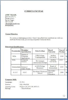 Project Summary Template Word New Divya Bhagat Divyabhagat197 No Pinterest