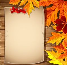 papiers,textures,papers