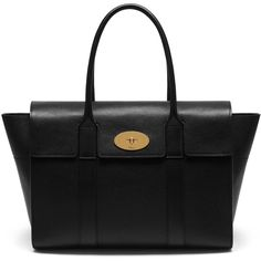 9a6a2c4fcee Get them all below  Mulberry Purse, Mulberry Gifts, Leather Handbags, Leather  Purses