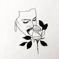 Risultati immagini per dibujos de johnny gloom