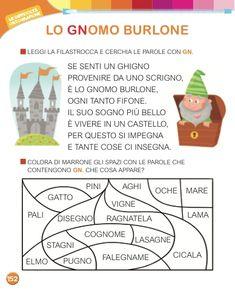 Italian Language, Learning Italian, Homeschool, Singing, Teaching Ideas, Learn Italian Language, Homeschooling