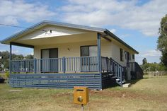 East Coast Village Homes - Relocatable and factory built homes, granny flats and cabins Factory Built Homes, Granny Flat, Gold Coast, East Coast, Cabins, Building A House, Shed, Outdoor Structures, Flats