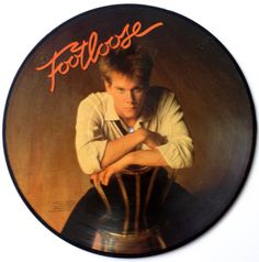 Various Artists Footloose Original Motion by ThisVinylLife