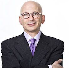 Revisiting Linchpin with Seth Godin - http://feedproxy.google.com/~r/ducttapemarketing/nRUD/~3/NjxwSYppo6E?utm_source=rss&utm_medium=Friendly Connect&utm_campaign=RSS @ducttape #marketing