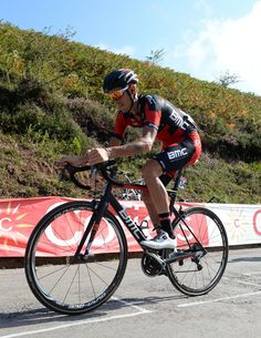 2015, Vuelta a Espana, Stage15 Alessandro De Marchi