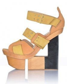 Raven's : Design your own shoes with the most possibilities, CHIKO Shoes online store