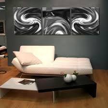 Znalezione obrazy dla zapytania obraz tryptyk abstrakcja