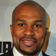 Basketball player and dad of 4 Derek Fisher is part of our 25 Dads Who Rock!   Working Mother