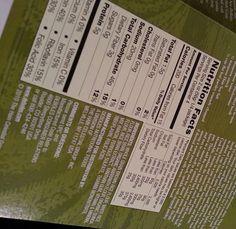 Have MTHFR? How To Avoid Folic Acid In Food • MTHFR Living