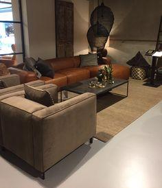 Salon exclusief bij top interieur grijs home inspiration for Massenhoven top interieur