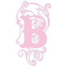 Bumble bee bakery logo