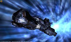 aurora_class_hyperspaced_by_euderion-d9ecrzp.jpg (3000×1800)
