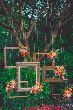 Hanging Wedding Decorations, Table Decorations, Indoor Wedding, Garden Wedding, On Your Wedding Day, Rustic Wedding, Wedding Ideas, Perfect Place, Backdrops