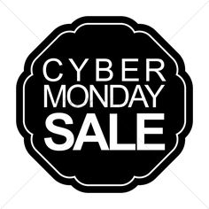 Cyber Monday sale early!! Enjoy 20% off anything in store now!