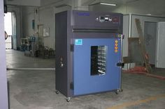 Quality Laboratory Hot Air Oven manufacturers & exporter - buy Customized Logo Laboratory Hot Air Oven Double Sided Overheating Protection from China manufacturer. Drying Oven, Pcb Board, Hot