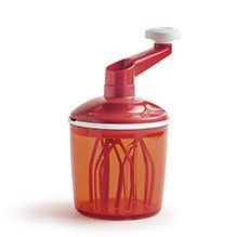 Speedy chef by tupperware
