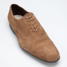 Paul Smith - Clapton Shoe