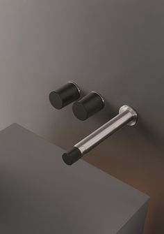 BEST PRODUCT AWARD FOR UP & DOWN TAP