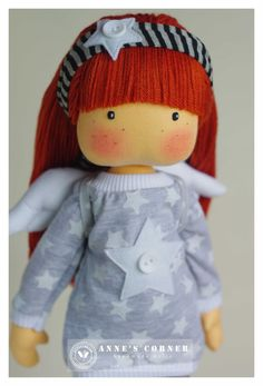 https://www.etsy.com/listing/255821059/susie-angel-with-wings-hand-made-rag?ref=shop_home_active_7