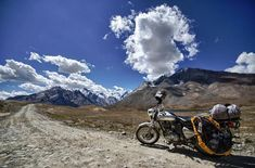 These 9 best road trips in India you must take once to experience real India. Check out most famous road trips in India locations, how to reach, best time to visit, route map, road trip cost and other Leh Ladakh, Wildest Fantasy, Maldives Travel, Srinagar, Travel Planner, India Travel, Solo Travel, Travel Guides, Travel Tips