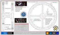 2001SpaceStation.JPG 1,226×729 pixels