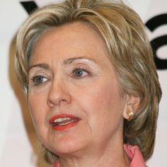 She turns 65 today. Astrology Scorpio, Fun Trivia Facts, Hillary Rodham Clinton, Twins, November, Birthdays, Happy Birthday, People, November Born