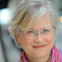 7 Things You Can Do to Promote Your Book As Soon As You Finish the First Draft   Sandra Beckwith