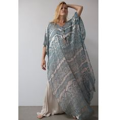 caftan, kaftan, kaftan dress, caftans, kaftans, beach kaftan, plus size kaftan, plus size clothing, tie dye caftan, caftan kaftan dress, swimsuit,beaded kaftan, tie dye, beads, boho caftan, caftan dress, beach dress, beaded caftan, swimsuit coverup