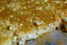 Η ανεπανάληπτη ηπειρώτικη κουρκουτόπιτα ⋆ Cook Eat Up! Appetizers, Pie, Favorite Recipes, Cooking, Easy, Desserts, Food, Greek, Projects
