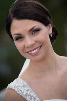 Summer Weddings, Finland, Wedding Photos, Pearl Earrings, Pearls, Feelings, Fashion, Moda, Fashion Styles