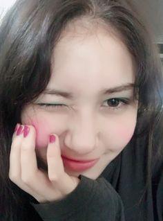 Somi Jeon Somi, Korean Singer, Girl Crushes, Kpop Girls, Girl Group, Idol, Barbie, Fandom, Celebrities