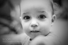 look at me by ThomasGeub Family Photography #InfluentialLime