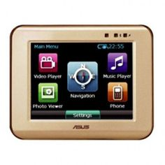 Cheap ASUS R300 3.5-Inch Bluetooth Portable GPS Navigator (Gold) https://handheldgpsunitsreview.info/cheap-asus-r300-3-5-inch-bluetooth-portable-gps-navigator-gold/