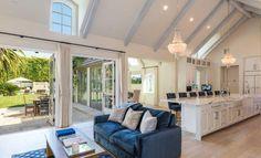 Russ Weiner Re-Lists Beverly Hills Estate at Higher Price | Variety