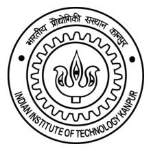 In IIT Kanpur Project Associate Posts are released exam details, admit card, exam dates and important dates are here , eligible candidates may apply.#publicservicejobs #govtjobs #iit #kanpur #project #assistant #posts